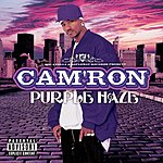 Cam'ron Purple Haze (Parental Advisory)