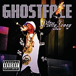 Ghostface Killah The Pretty Toney Album (Parental Advisory)