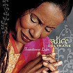 Alice Coltrane Translinear Light