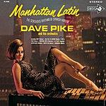 Dave Pike Manhattan Latin