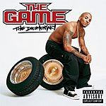 The Game The Documentary