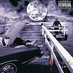 Eminem The Slim Shady LP (Parental Advisory)