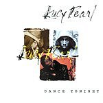 Lucy Pearl Dance Tonight (3-Track Maxi-Single)