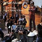 Richard Ashcroft C'mon People (We're Making It Now)