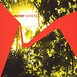 Mutiny UK Secrets (3-Track Maxi-Single)