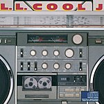 LL Cool J Radio (Parental Advisory)