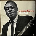 Jimmy Rogers His Best