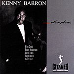 Kenny Barron Other Places