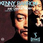 Kenny Barron Wanton Spirit