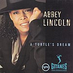 Abbey Lincoln A Turtle's Dream