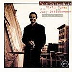 John McLaughlin After The Rain