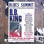 B.B. King Blues Summit