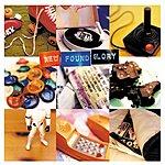 New Found Glory New Found Glory