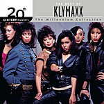 Klymaxx 20th Century Masters - The Millennium Collection: The Best Of Klymaxx
