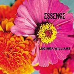 Lucinda Williams Essence