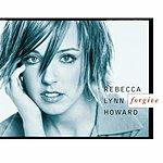 Rebecca Lynn Howard Forgive