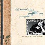 Nanci Griffith The Complete MCA Studio Recordings