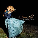 Diana Krall When I Look In Your Eyes