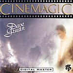 Dave Grusin Cinemagic