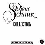 Diane Schuur Collection