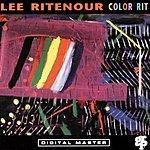 Lee Ritenour Color Rit