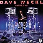 Dave Weckl Master Plan