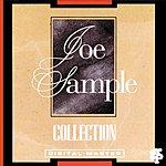 Joe Sample Collection