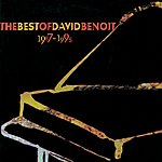 David Benoit Best Of David Benoit 1987-1995