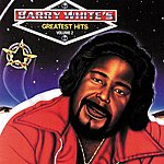 Barry White Barry White's Greatest Hits, Vol.2