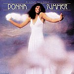 Donna Summer A Love Trilogy