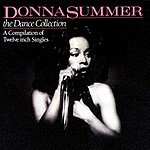 Donna Summer The Dance Collection