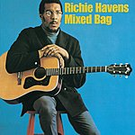Richie Havens Mixed Bag