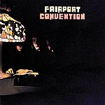 Fairport Convention Fairport Convention (1st)