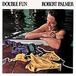 Robert Palmer Double Fun