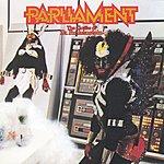 Parliament Clones Of Dr. Funkenstein