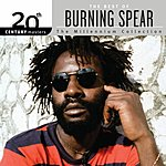 Burning Spear 20th Century Masters - The Millennium Collection: The Best Of Burning Spear