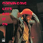 Marvin Gaye Let's Get It On (Remastered)
