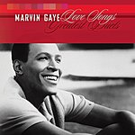 Marvin Gaye Love Songs: Greatest Duets