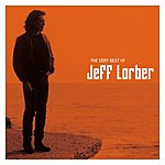 Jeff Lorber The Very Best Of Jeff Lorber