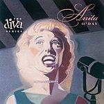 Anita O'Day Diva