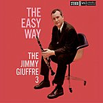 Jimmy Giuffre The Easy Way