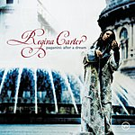 Regina Carter Paganini: After A Dream
