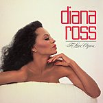 Diana Ross To Love Again