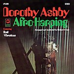 Dorothy Ashby Afro-Harping