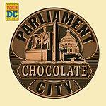 Parliament Chocolate City