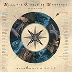 Nitty Gritty Dirt Band Will The Circle Be Unbroken Vol.2