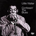 Little Walter Confessin' The Blues