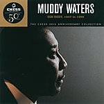 Muddy Waters His Best, 1947 To 1956 (Remastered)