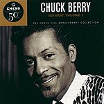 Chuck Berry His Best Vol.1