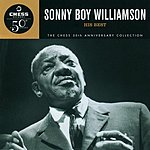Sonny Boy Williamson His Best